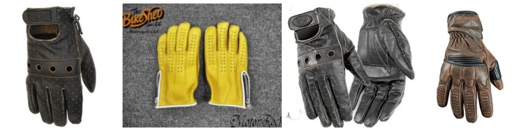 vintage-motorcycle-gloves