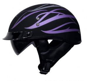 Best Womens Motorcycle Helmets In - Motorcycle helmet decals graphicsmotorcycle helmet graphics the easy helmet upgrade