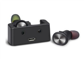 wireless-headphones-smartomi-boots-mini-wireless-earbuds-bluetooth-4-1-with-mic-and-sweatproof-cordless-stereo-headphones-no-wires-for-cellphone-on-sports-or-driving