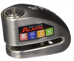 xena-xx10-ss-disc-lock-alarm-for-motorcycle-stainless-steel