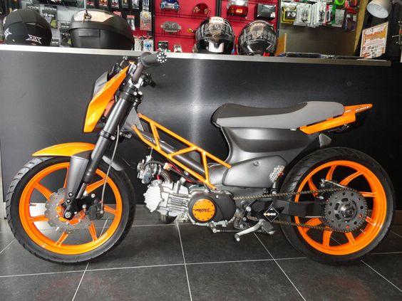 badass scooter10