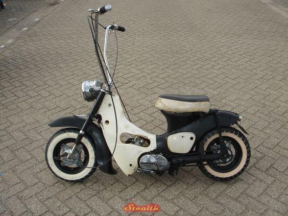 badass scooter11