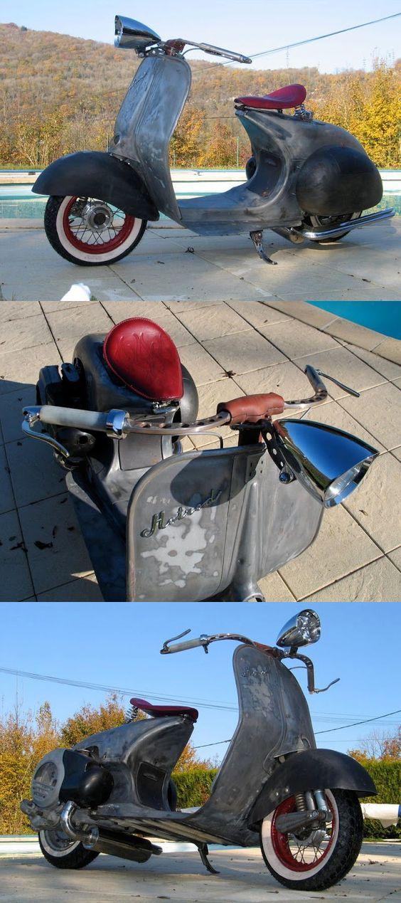 badass scooter2
