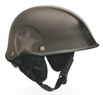 bell drifter motorcycle helmet