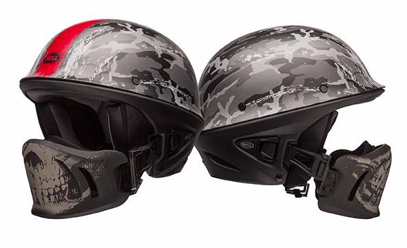 bell-rogue-camo-hybrid-helmet