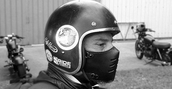 biker-face-mask