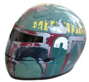 How To Paint A Motorcycle Helmet Visor And Still See Through It - Motorcycle helmet designs custom stickers