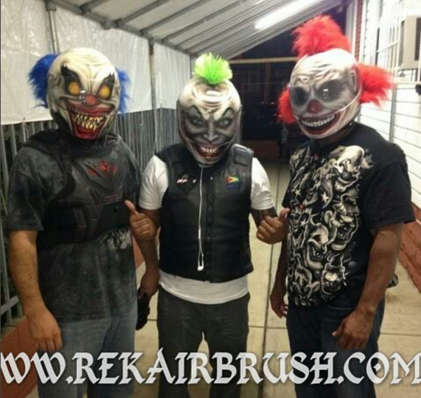 clown-squad
