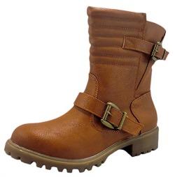 etani-melanie-1-women-s-lug-sole-buckle-strap-motorcycle-mid-calf-boots