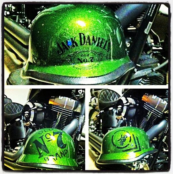 Carbon Fiber Motorcycle Helmets >> German Motorcycle Helmets