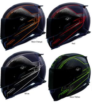 nexx xr2 carbon helmet colors