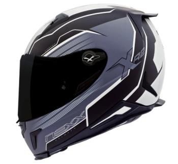 nexx xr2 motorcycle helmet