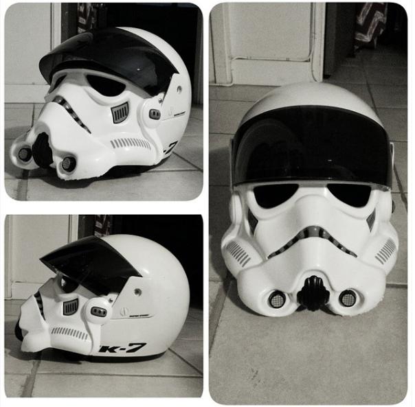stormtrooper-helmet-white